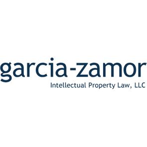 Garcia-Zamor Intellectual Property Law, LLC - Clarksville, MD 21029 - (410)531-9853 | ShowMeLocal.com