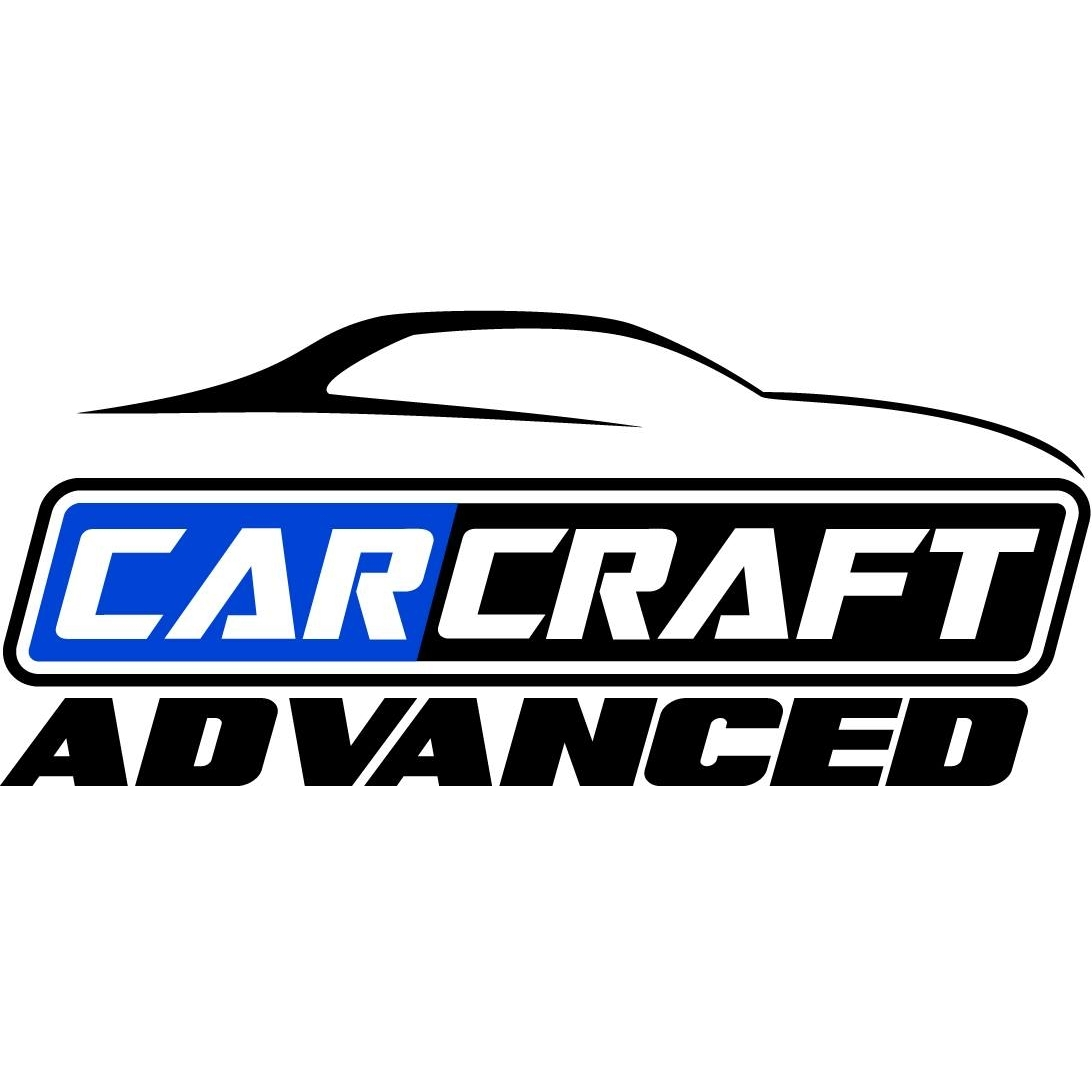 Car Craft Advanced, Orland Park Illinois (IL ...