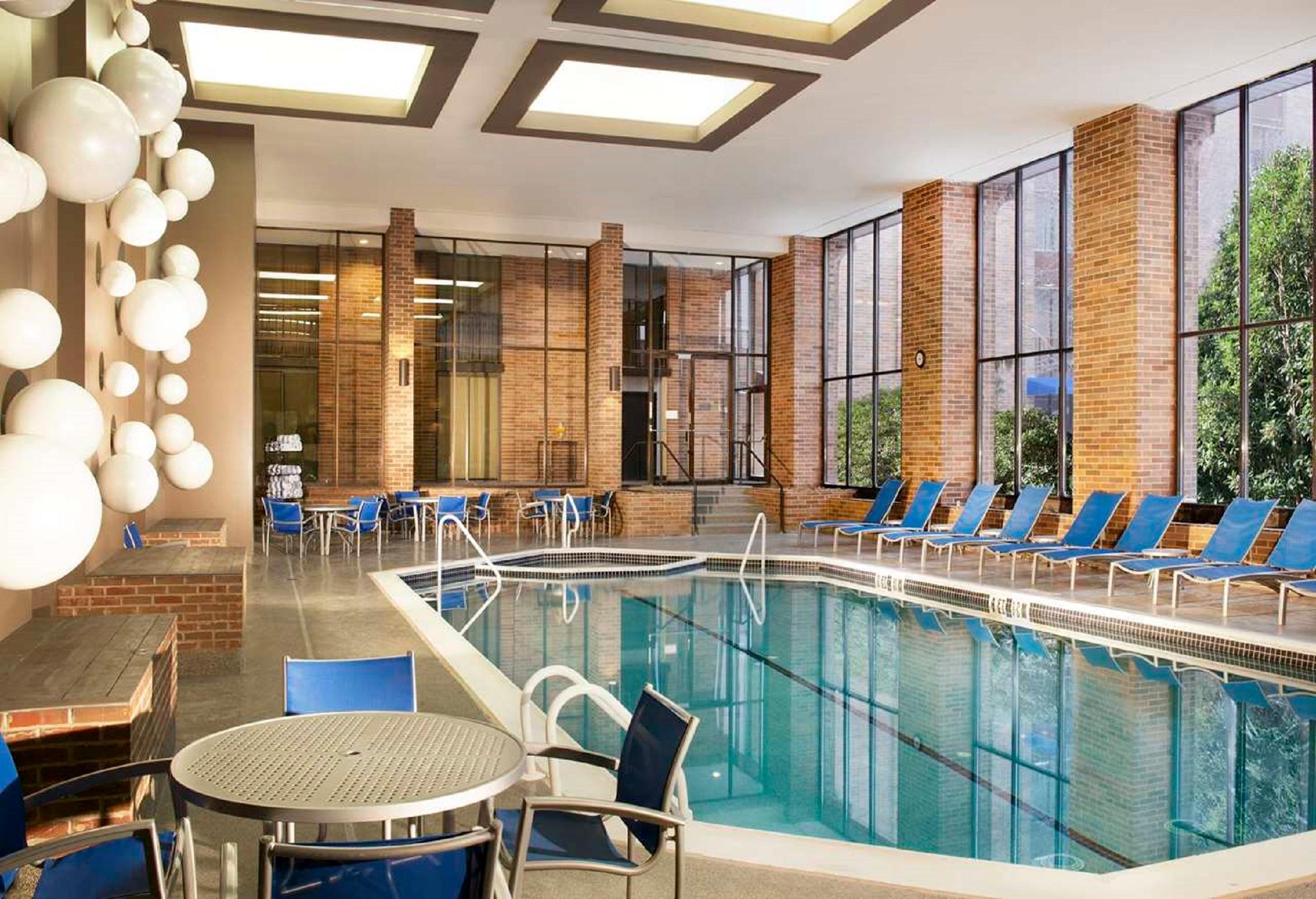 Hilton Parsippany Parsippany New Jersey Nj