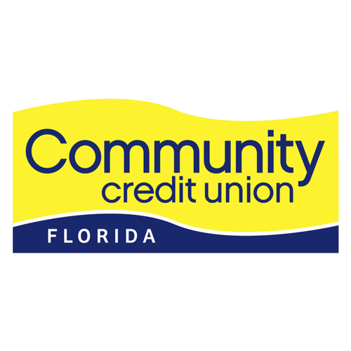 Community Credit Union - Rockledge Branch - Rockledge, FL - Credit Unions