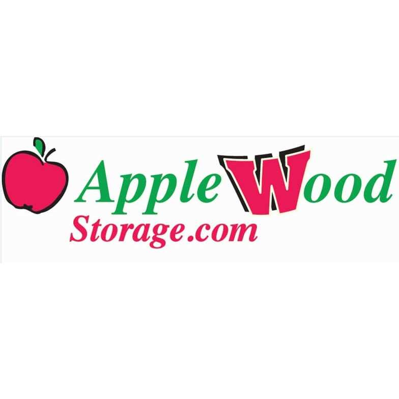 Applewood Climate Control Self Storage
