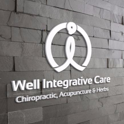 Well Integrative Care Chiropractic, Acupuncture & Rehab - Dr Robert Lee, DC, L.Ac