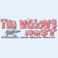 The Willow's Nest