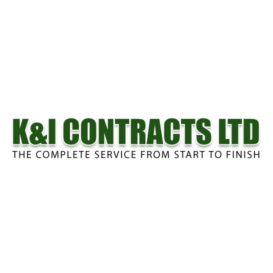 K & I Contracts - Alva, Clackmannanshire FK12 5LS - 01259 763246 | ShowMeLocal.com