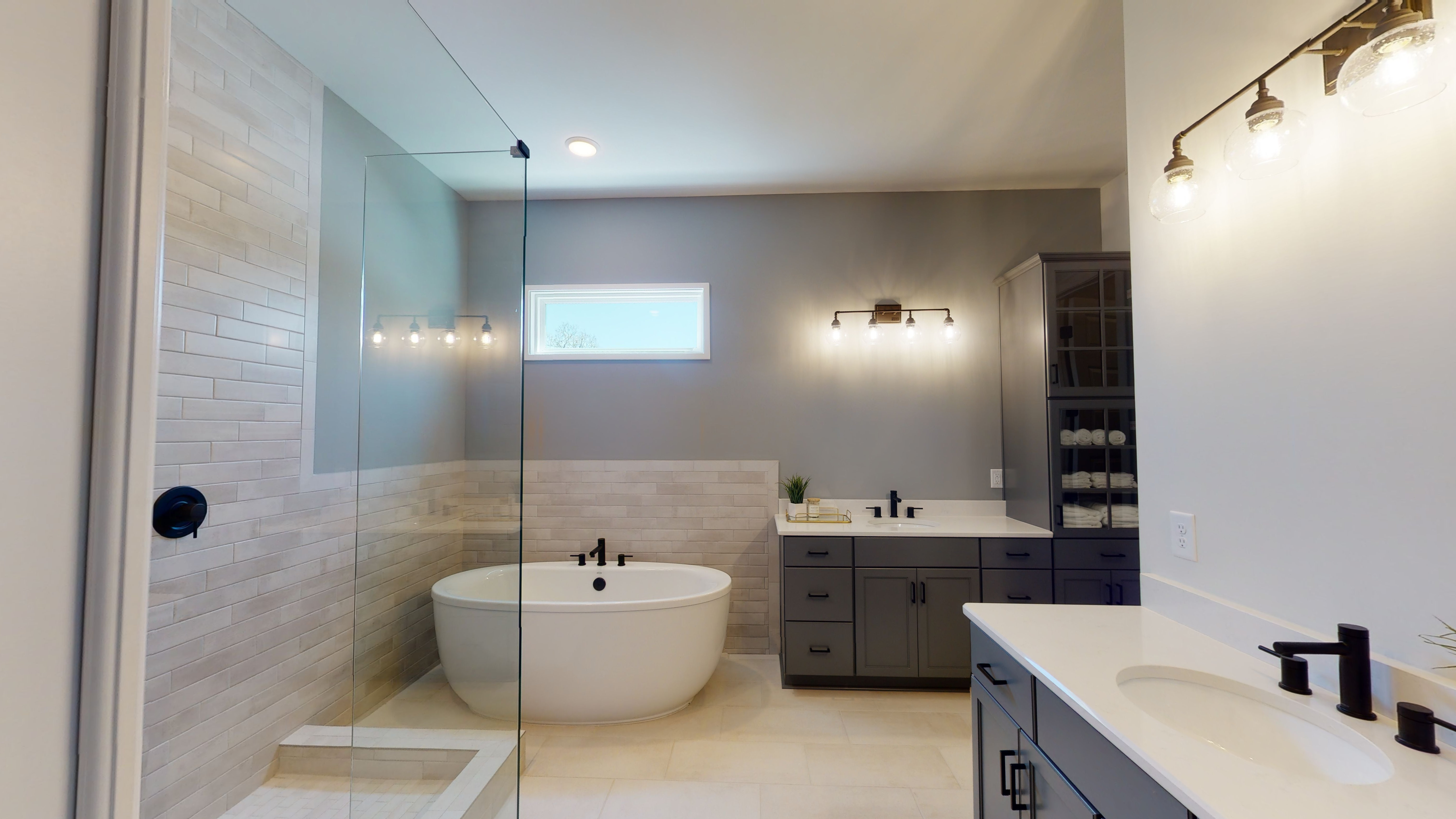 Daventry by Pulte Homes