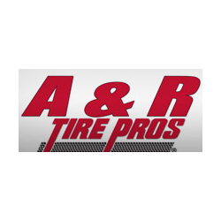 A & R Tire Pros
