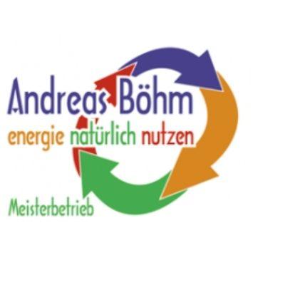Bild zu Andreas Böhm in Geldern