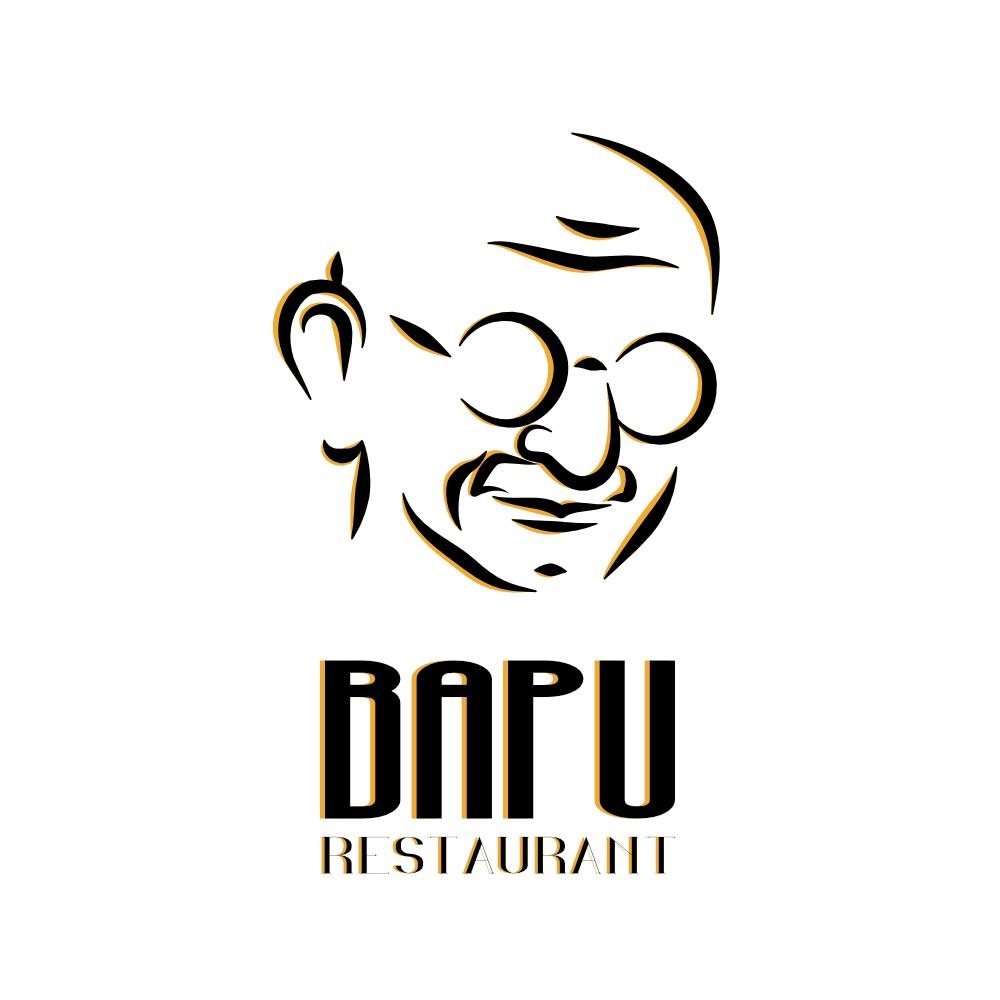 Bild zu BAPU Restaurant in Kleinmachnow