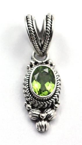 H. L. Art Jewelers