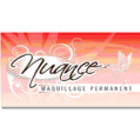 Nuance Maquillage Permanent