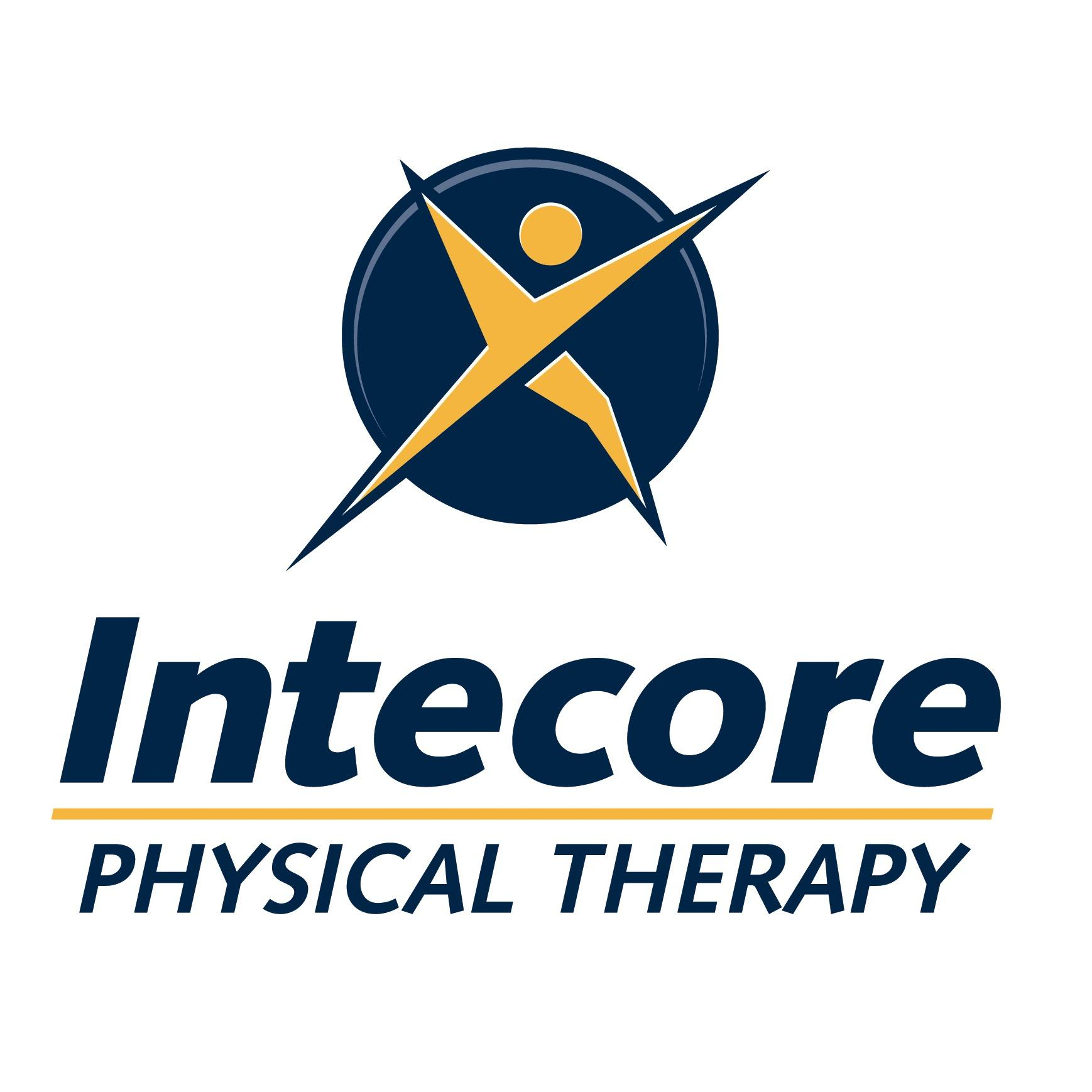 Intecore Physical Therpy