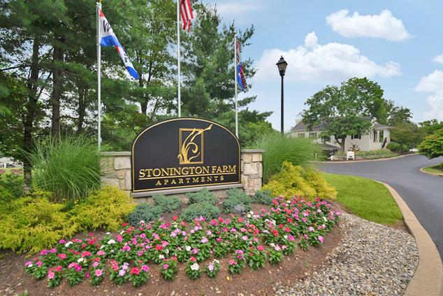 Hotels Near  Ferry Rd Doylestown Pa