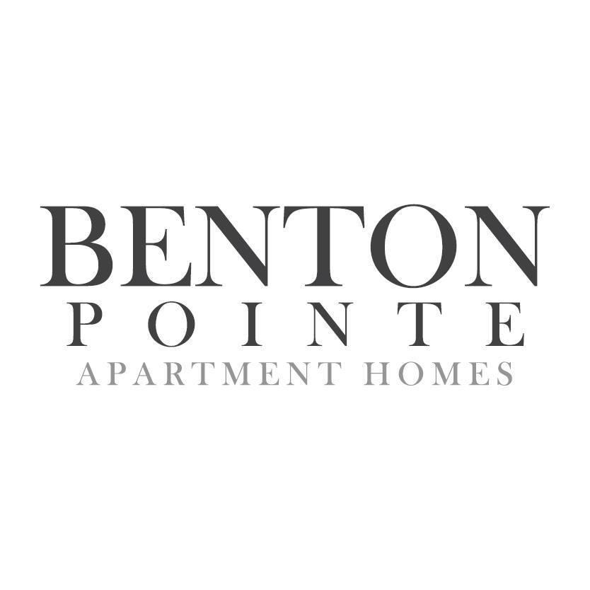 Benton Pointe - Allen, TX 75013 - (972)798-4642   ShowMeLocal.com