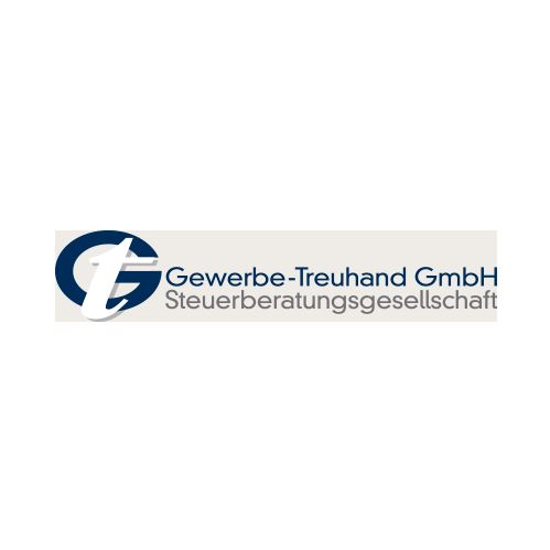 Bild zu GT Gewerbe-Treuhand Dingolfing GmbH in Dingolfing