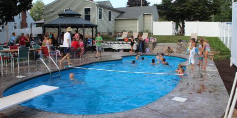 ez aqua pool patio llc in torrington ct 06790