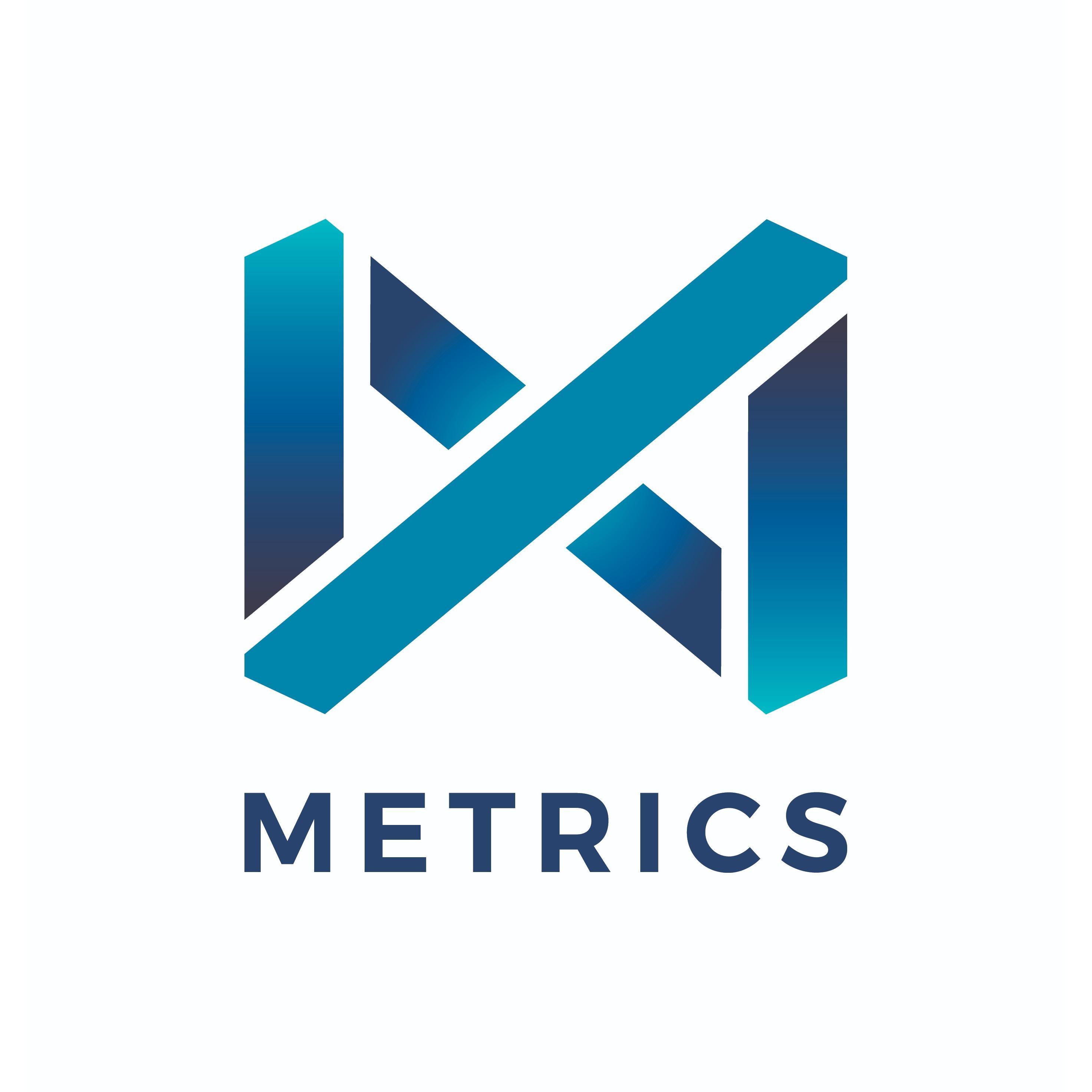 Metrics Credit Partners - North Sydney, NSW 2060 - 1300 010 311 | ShowMeLocal.com
