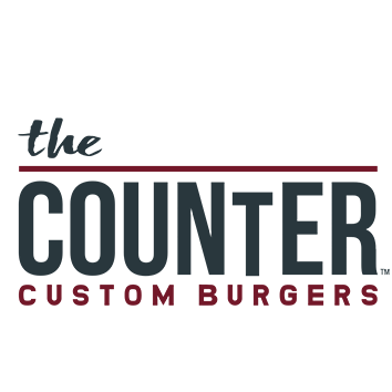 The Counter Custom Burgers Coupons Irvine Ca Near Me 8coupons