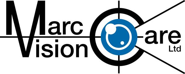 Marc Vision Care, Ltd