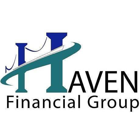 PERS & Retirement Consultants - Salem, OR - Financial Advisors