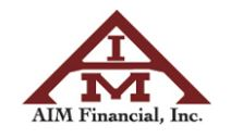 AIM Tax and Mortgage
