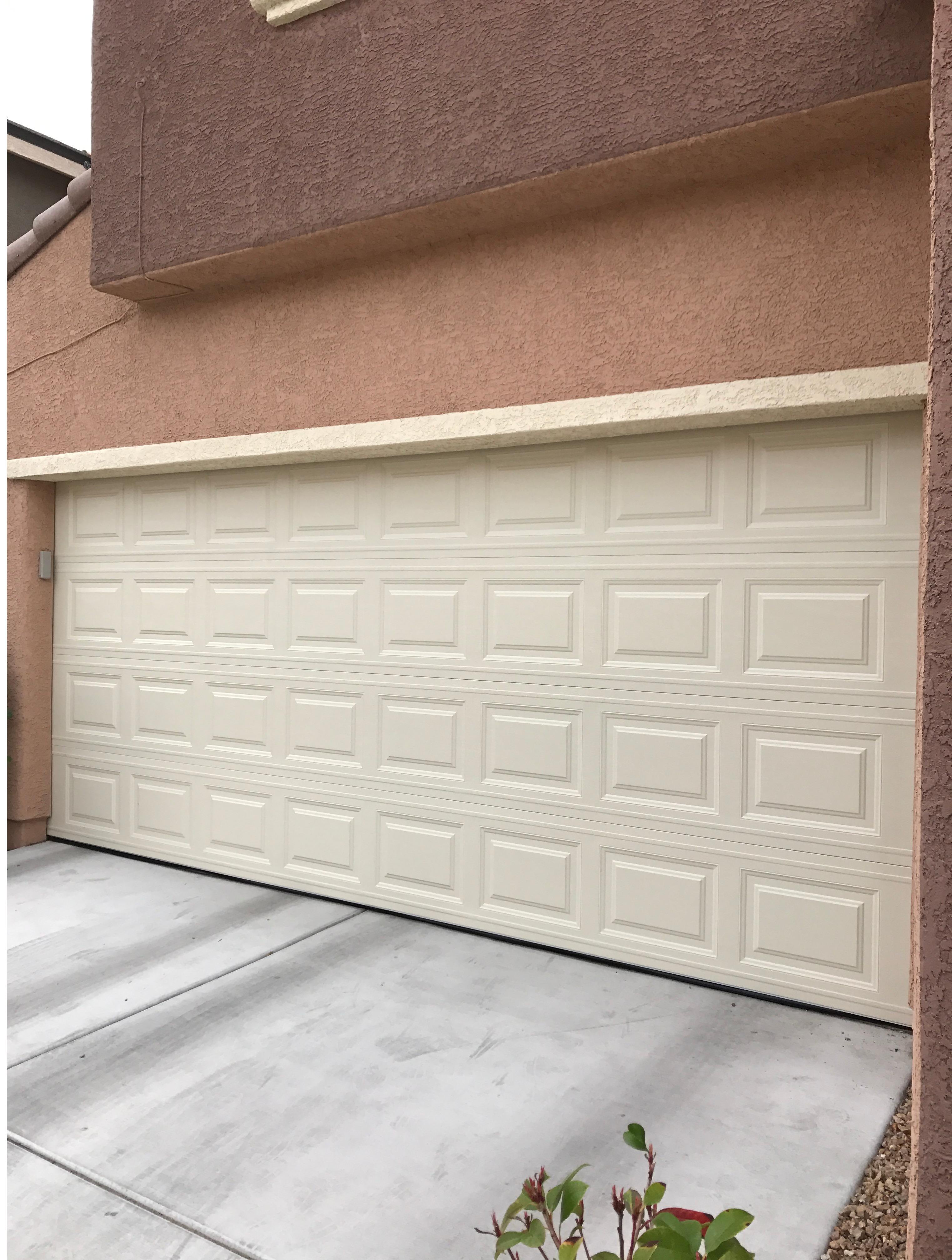 United Garage Door Columbus Ohio. Garage Door Repair Pensacola Fl Companies