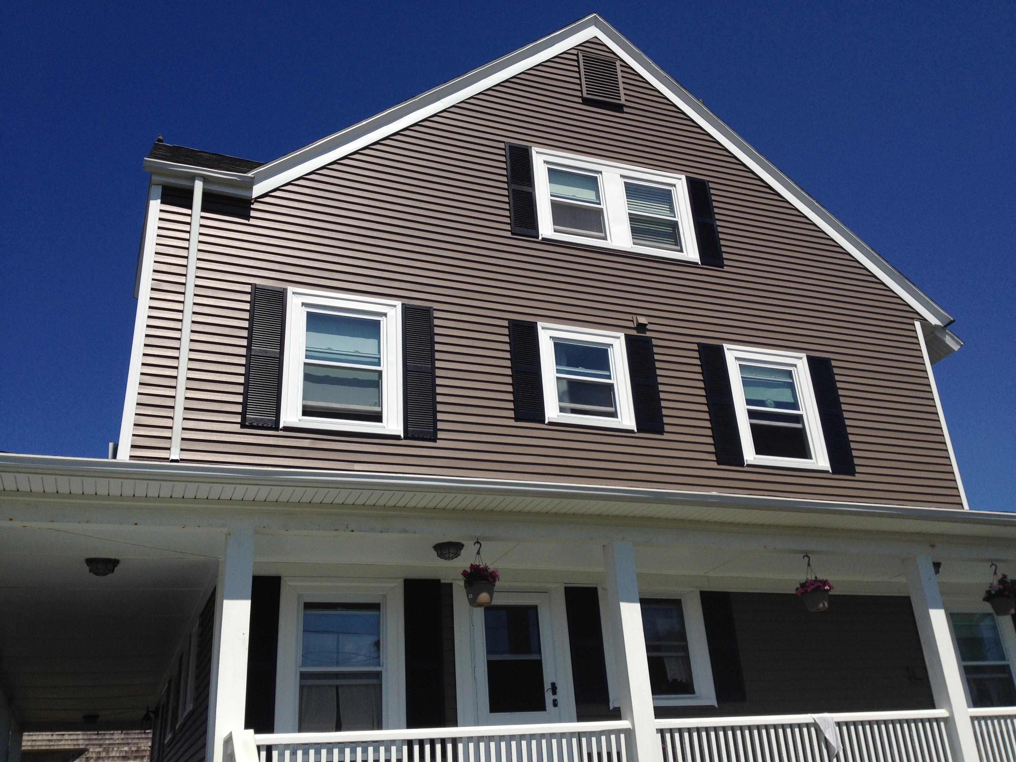 Green Star Home Remodeling Group LLC, Louisville Kentucky ...