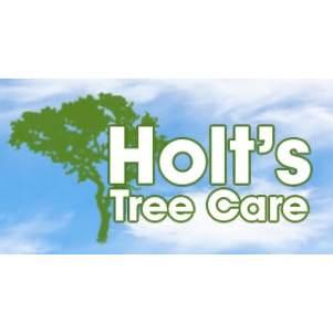Holt's Tree Care - Shifnal, Shropshire TF11 8EB - 01952 463419 | ShowMeLocal.com