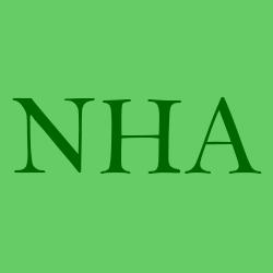 newage healing arts - Los Angeles, CA 90036 - (805)506-9651 | ShowMeLocal.com