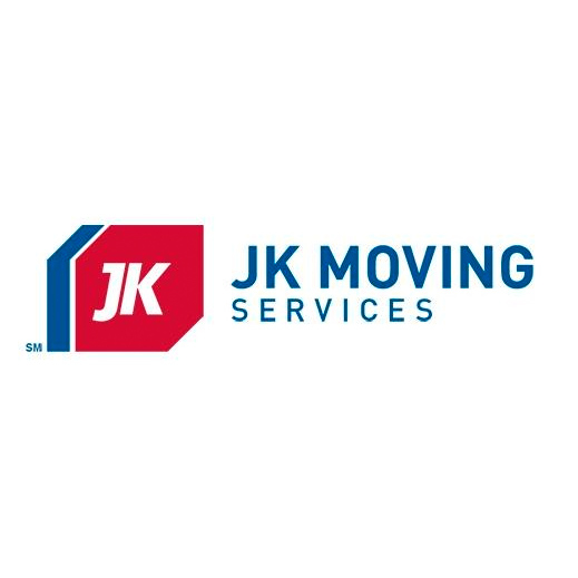 JK Moving Services - Sterling, VA - Movers