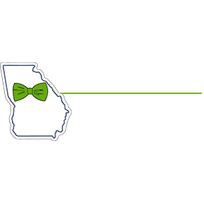 Georgia's Finest Insurance - Duluth, GA 30097 - (678)335-2323   ShowMeLocal.com
