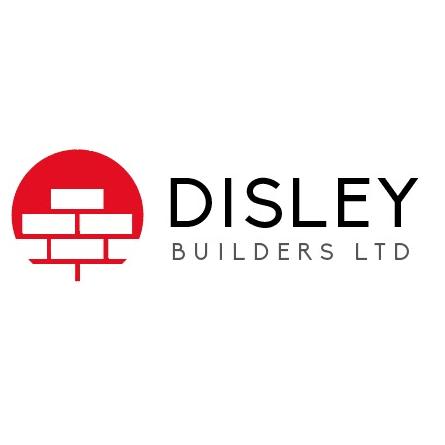 Disley Builders Ltd