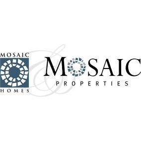 Mosaic Properties, Inc.