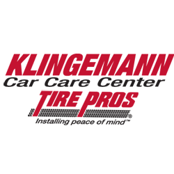 Klingemann Car Care & Tire Pros