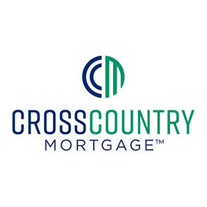 Bruce Piper at CrossCountry Mortgage, LLC