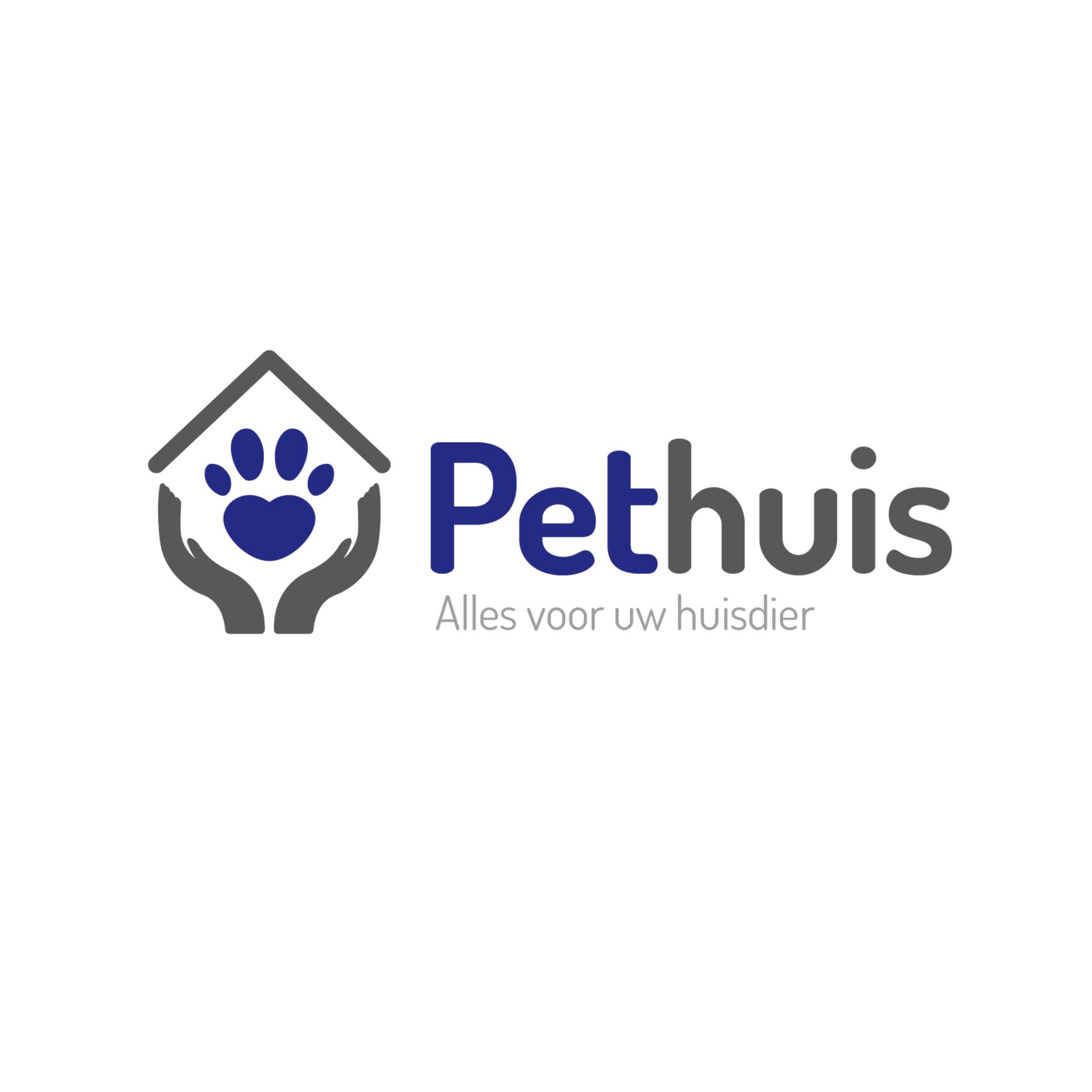 Pethuis Online dierenwinkel