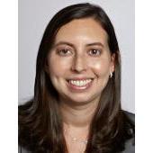 Ilana B Katz Sand, MD