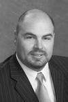 Edward Jones - Financial Advisor: David Erickson image 0