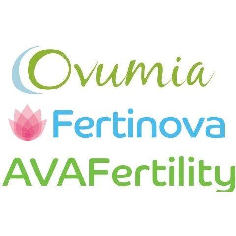 Ovumia Fertinova Tampere