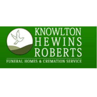 Knowlton Hewins Funeral Home and Cremation Services
