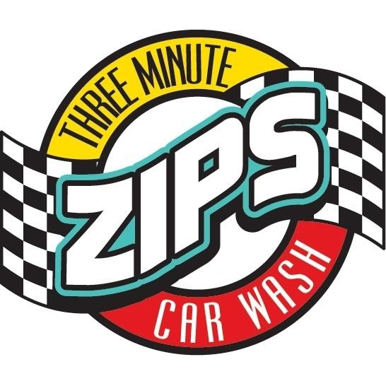 Zips Car Wash In Wichita Ks 67213 Chamberofcommerce Com