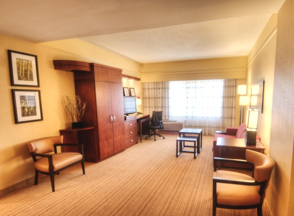 Courtyard By Marriott Greenville Downtown Coupons
