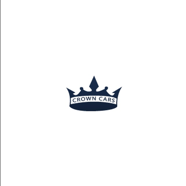Crown Cars - Kingston Upon Thames, London KT2 6PL - 020 8546 4444 | ShowMeLocal.com