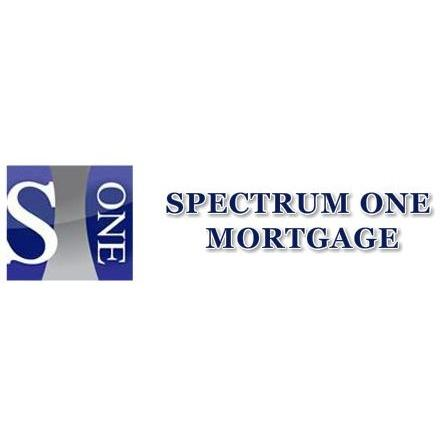 Spectrum One Mortgage