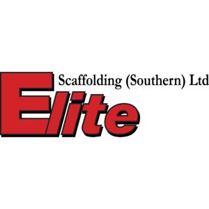Elite Scaffolding (Southern) Ltd - Southampton, Hampshire SO15 2EA - 02380 837130 | ShowMeLocal.com