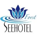 Bild zu Seehotel Forst bei Bruchsal in Forst in Baden