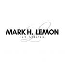 LEMON, MARK H PC