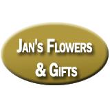 Jan's Flowers & Gifts