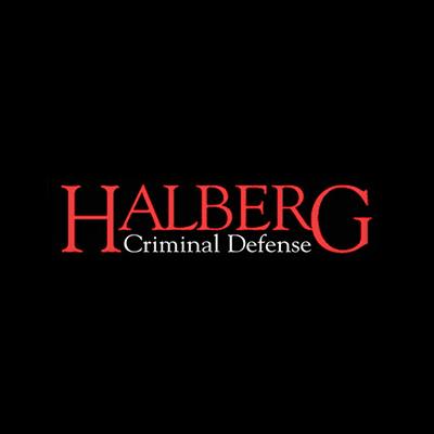 Halberg Criminal Defense - Minneapolis, MN 55431 - (612) 333-3673   ShowMeLocal.com