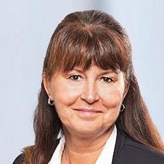 Annett Mordas