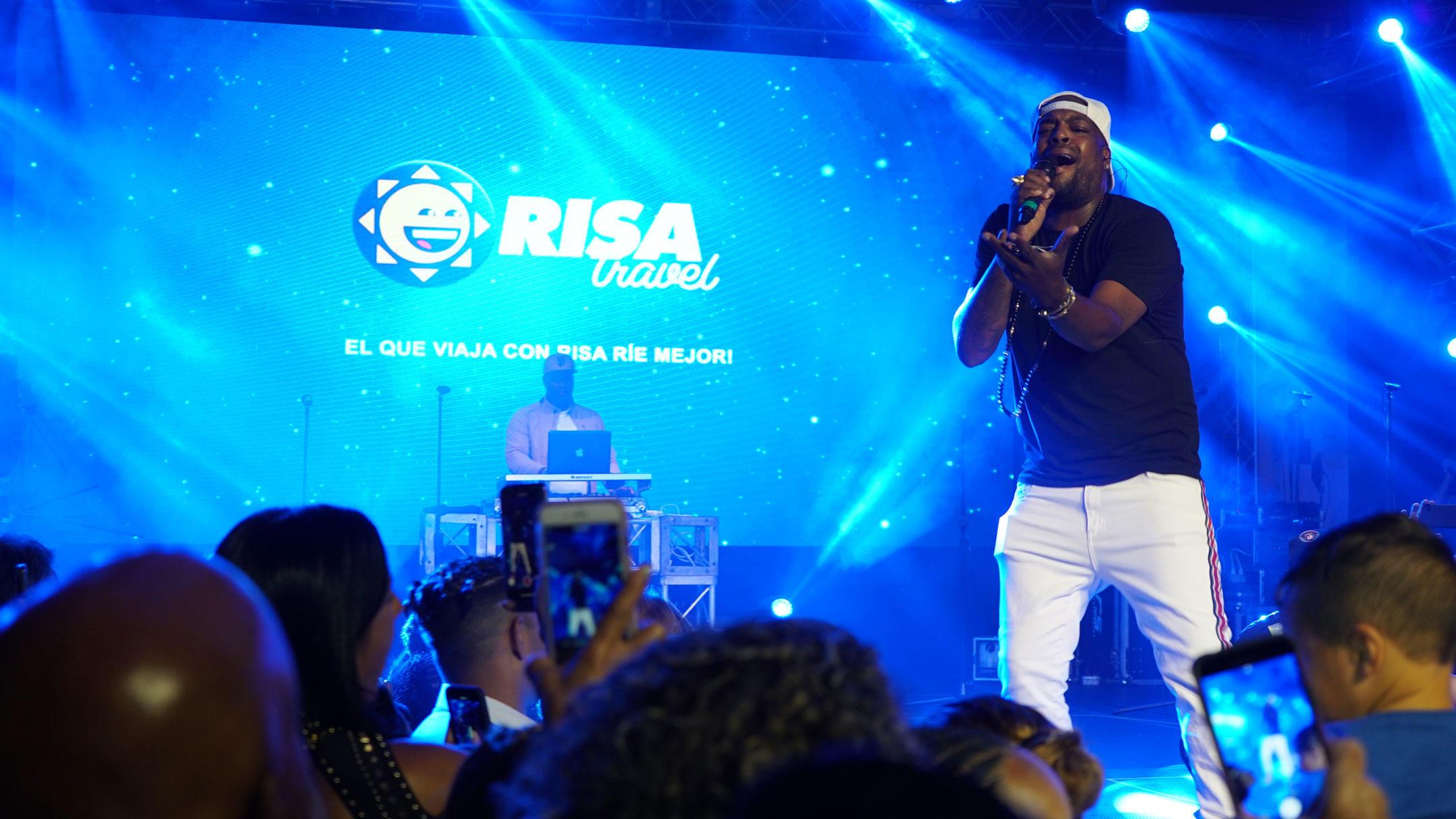 Risa Travel Miami Florida Fl Localdatabase Com